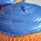 Blue Anthocyanine CWD Powder