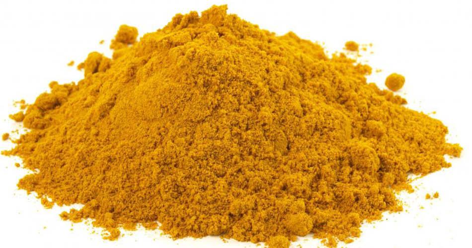 Sarı Gıda Boyası